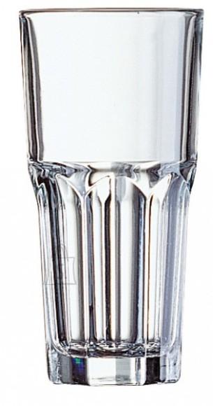 Arcoroc J2608 joogiklaas Granity 20cl