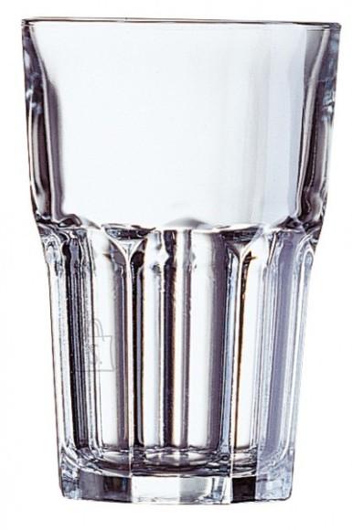 Arcoroc FR01J2603 joogiklaas Granity