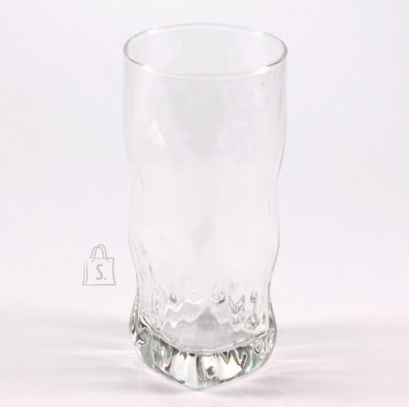 Luminarc joogiklaas Icy 40cl 3tk