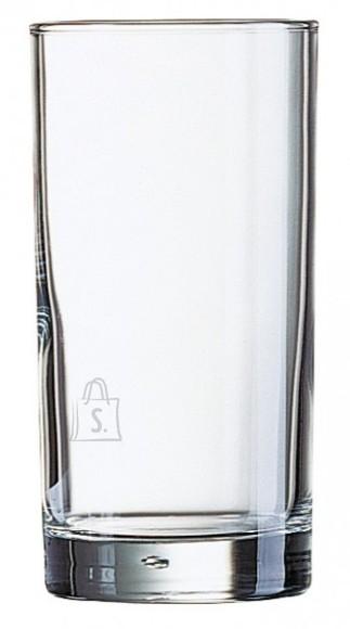 Arcoroc joogiklaas Elegance 28cl