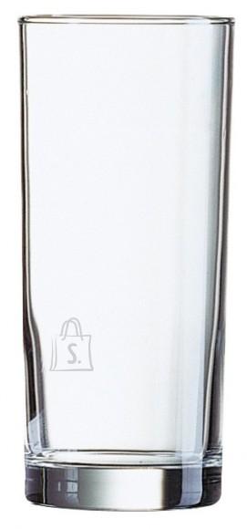Arcoroc joogiklaas Elegance 34cl