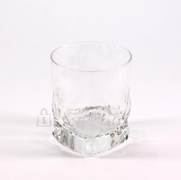 Luminarc viskiklaas Icy 3tk