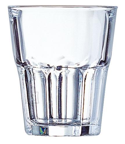 Arcoroc viskiklaas Granity