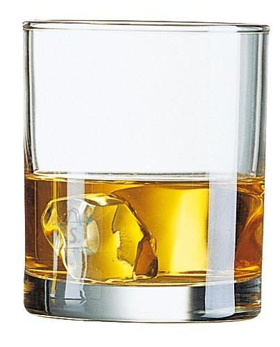 Arcoroc viskiklaas Princesa