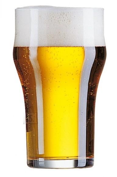 Arcoroc õlleklaas Nonic