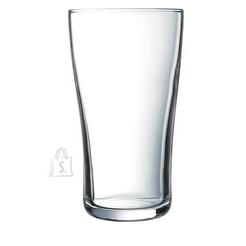 Arcoroc õlleklaas Ultimate