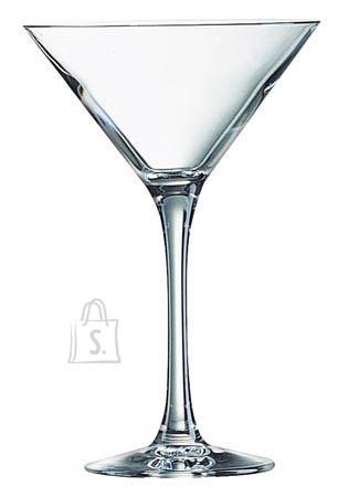 Arcoroc martini pokaal Princesa