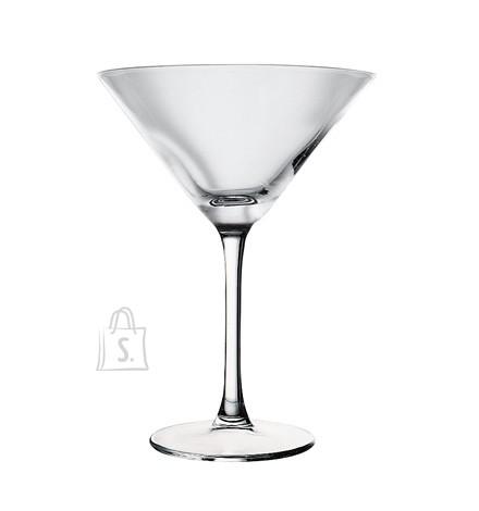 Pasabahce martini pokaal Enoteca 220ml