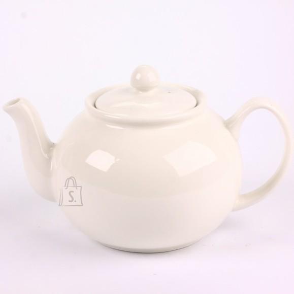 Weiye Ceramics teekann Veja 1.5L
