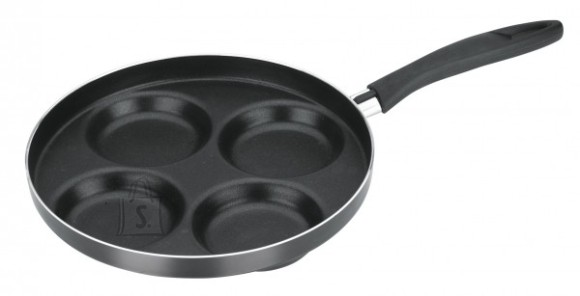 Tescoma pannkoogipann Presto ø24cm