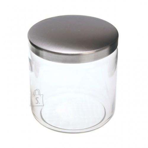 Luminarc säilituspurk Mania 0.75L