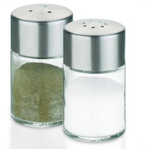 Tescoma soola-ja pipratoos Club 2tk