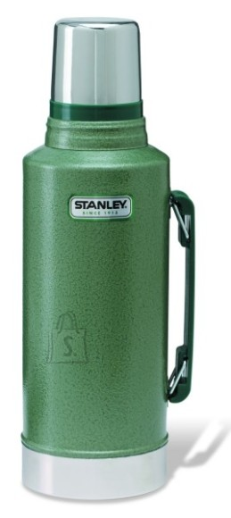 Stanley termos 1.9L
