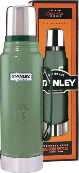 Stanley joogitermos 1L