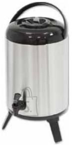 Stalgast kraaniga joogitermos 9.5L