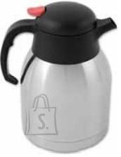 Stalgast termoskann 2L