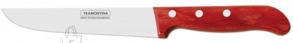 Tramontina kööginuga Polywood 11.5cm