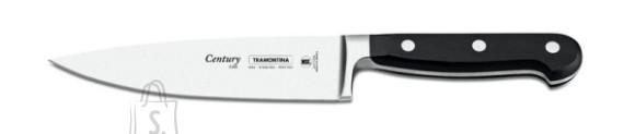 Tramontina kokanuga Century 25cm