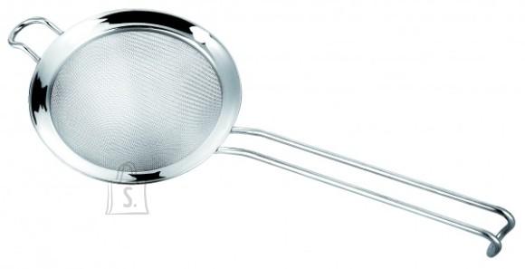 Tescoma sõel Chef ø6cm