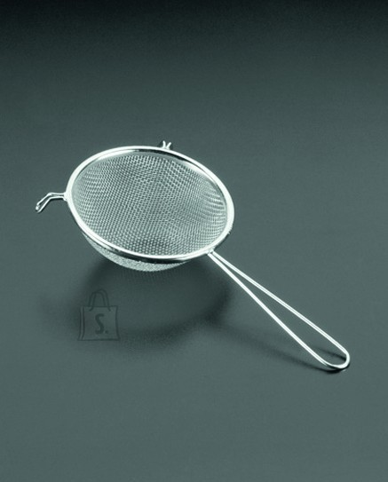 Metaltex metallsõel ø12cm