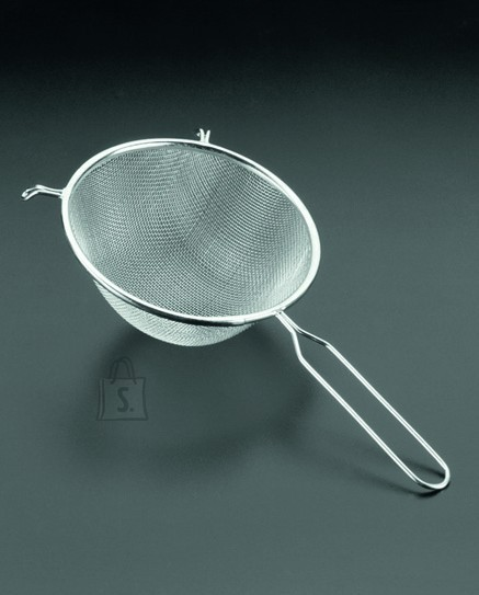Metaltex metallsõel ø18cm