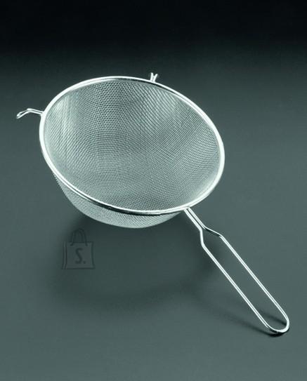 Metaltex metallsõel ø22cm