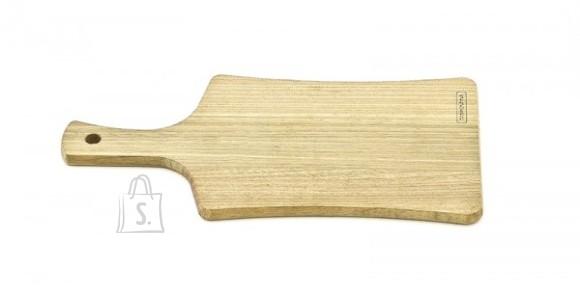 Tramontina lõikelaud Delicate 31.8x16cm