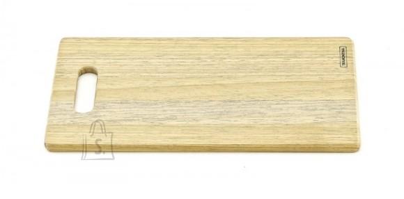 Tramontina lõikelaud Delicate 34.5x19cm