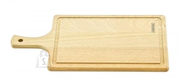 Tramontina lõikelaud Delicate 38.5x20.2cm