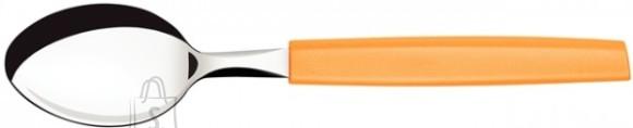 Tramontina oranž supilusikas Munique