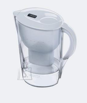 Brita filterkann Marella XL 3.5L