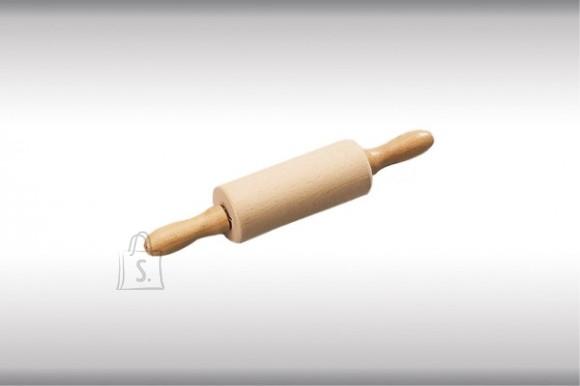 Kesper laste taignarull 11.5 cm