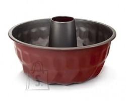 Vetroplus keeksivorm Culinaria ø23cm