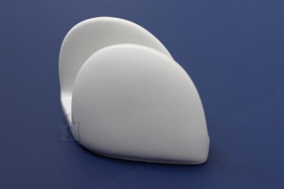 Weiye Ceramics salvrätikuhoidja