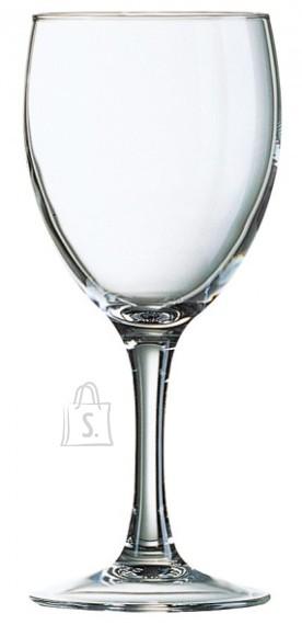 Arcoroc veinipokaal Elegance