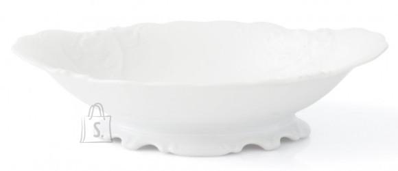 Porcelana Krzysztof puuviljavaagen Fryderyka 32 cm