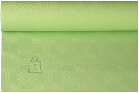 AGP paberlaudlina 8x1.2 m