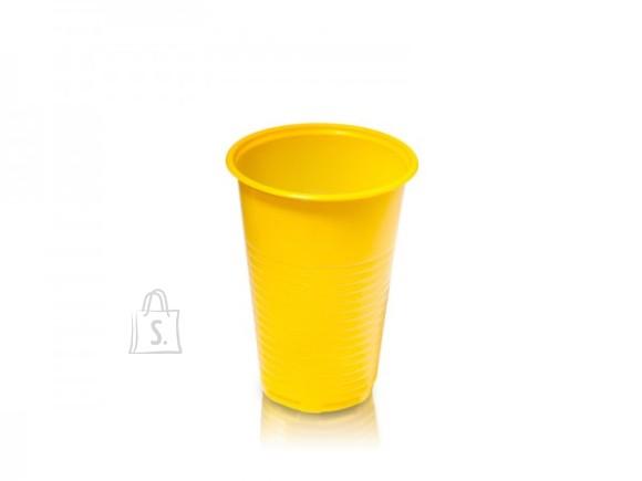 Merkant ühekordsed joogitopsid 100 tk