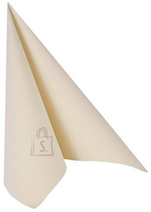 Pap Star salvrätikud Royal 40x40cm 50 tk