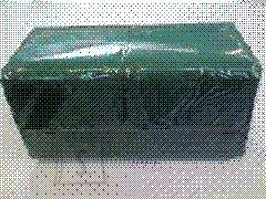 Lenek salvrätikud 33x33cm 400 tk
