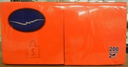 Lenek salvrätikud 24x24cm 200 tk