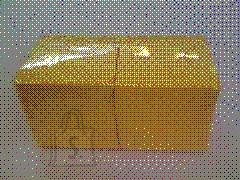 Lenek salvrätikud 24x24cm 400 tk