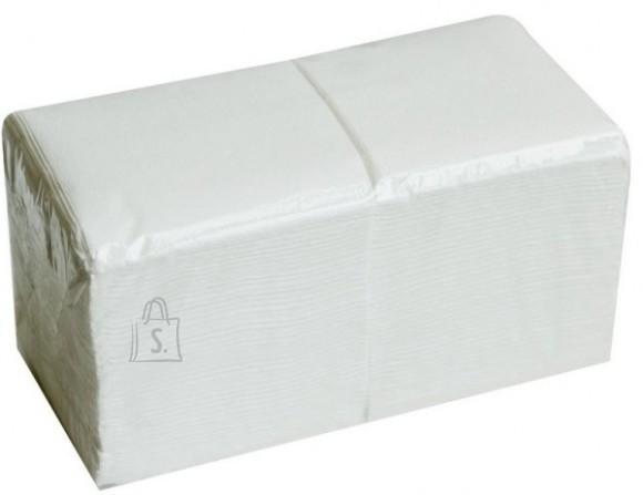 Lenek salvrätikud 24x24 cm 400 tk