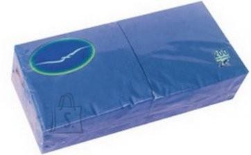 Lenek salvrätikud 24x24 cm 200 tk