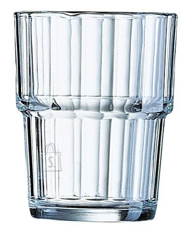 Arcoroc Norvege klaasid 6 tk