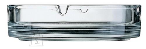 Luminarc tuhatoos 8 cm