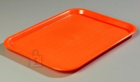 Carlisle oranž kandik 30x40 cm