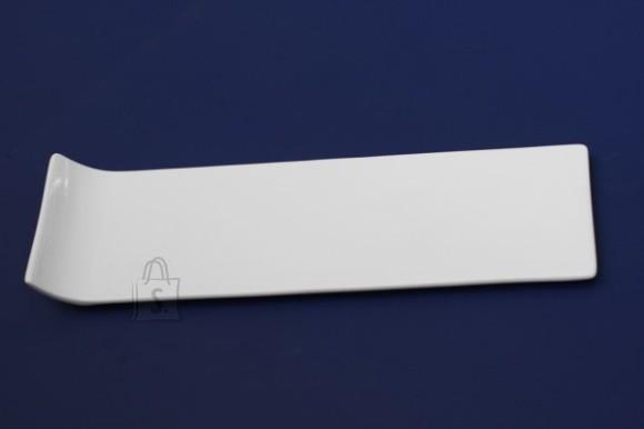 Weiye Ceramics vaagen 30.2x9.6x3.4 cm