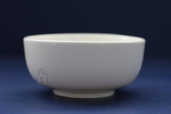 Weiye Ceramics magustoidukauss 12.7 cm