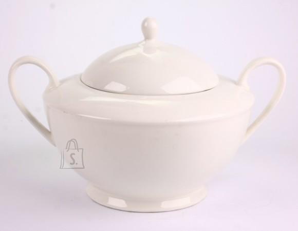 Weiye Ceramics supitirin Veja  3.5L